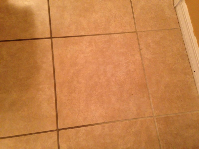 Nj Tile And Grout Cleaning Services Tile Cleaning Near Me